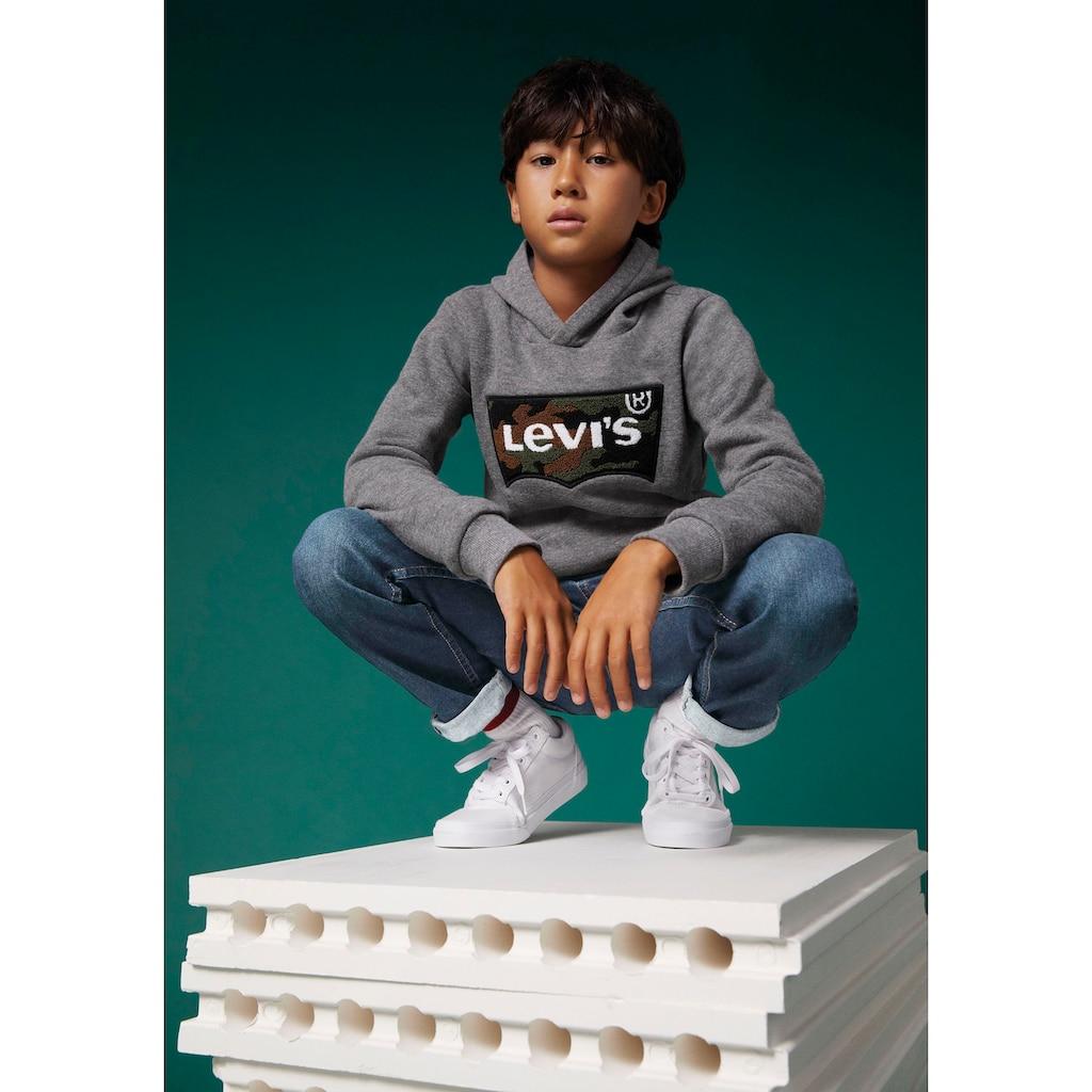 Levi's Kidswear 5-Pocket-Jeans