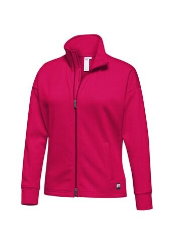 Joy Sportswear Trainingsjacke »KERSTIN« kaufen