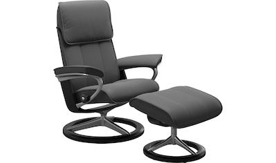 Stressless® Relaxsessel »Admiral« kaufen