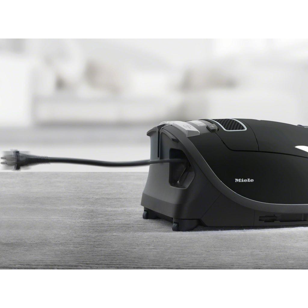 Miele Bodenstaubsauger »Complete C3 PowerLine - SGDF3«, mit Beutel
