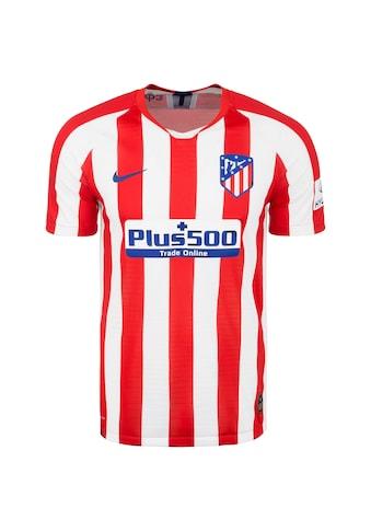Nike Fußballtrikot »Atletico Madrid Vapor Match« kaufen