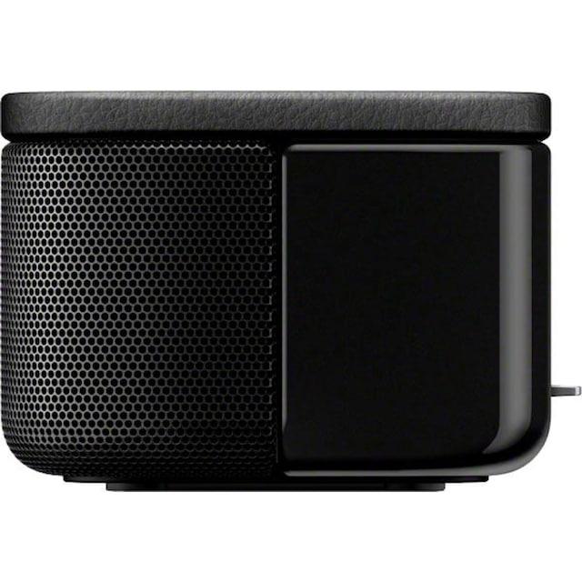 Sony »HT-SD35« Soundbar (Bluetooth, 320 Watt)