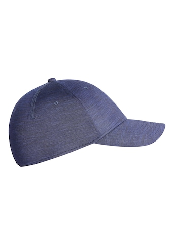 STÖHR Dehnbares Cap mit A-Flex kaufen
