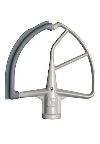 KitchenAid Flexibler Flachrührer 5KFE7T, Zubehör für Kitchen Aid 5KSM7580X kaufen