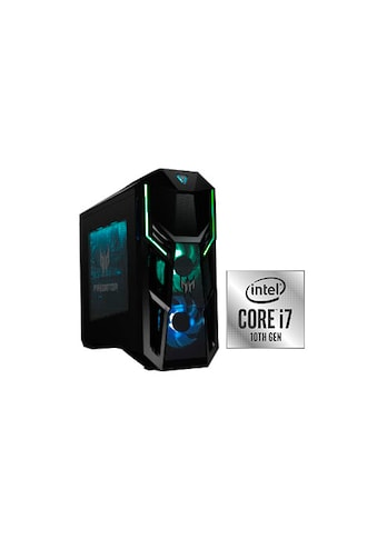 Acer Gaming-PC »Predator Orion 5000 (PO5-615s)« kaufen