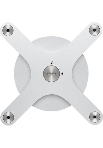 Apple »VESA Mount Adapter« Monitor - Halterung kaufen