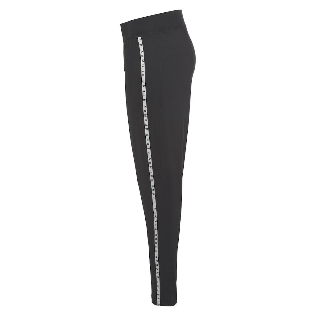 Under Armour® Trainingshose »ARMOUR SPORT PANTS«