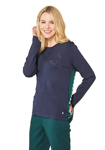 Hajo Rundhals Pullover kaufen