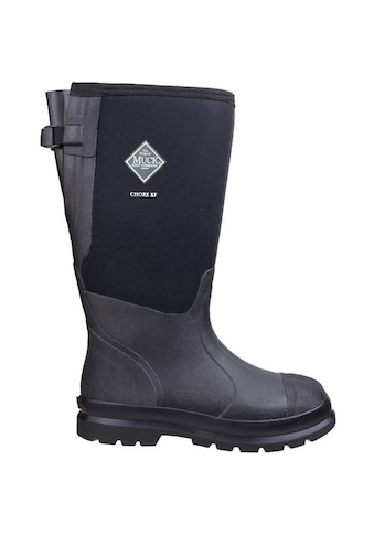 Muck Boots Arbeitsschuh »Mens Chore XF Gusset Classic Arbeitsstiefel« kaufen
