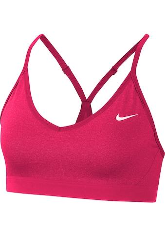 Nike Sport-BH »INDY BRA« kaufen
