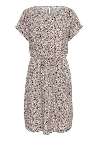 b.young Sommerkleid »b.young Freizeitkleid mit Taschen« kaufen