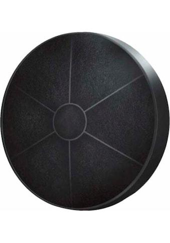 HELD MÖBEL Aktivkohlefilter C04, Zubehör für PKM Dunstabzugshaube »9039X« kaufen