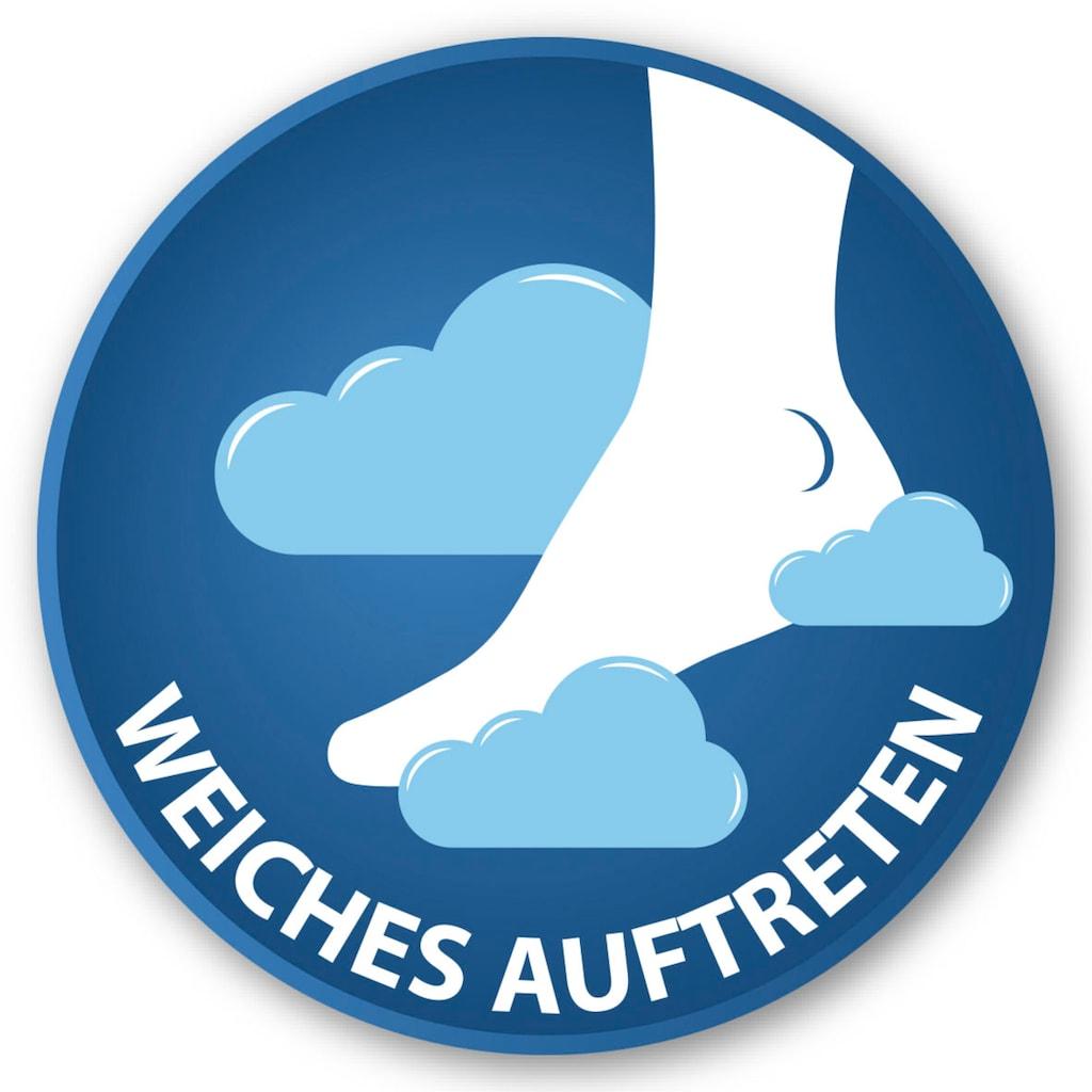 "Fußgut Fußpolster »Zehenkappen ""Supersoft""«"