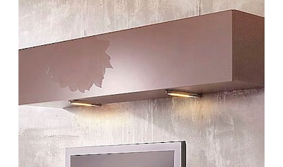 Places of Style LED Unterbauleuchte, 1 St., Warmweiß kaufen
