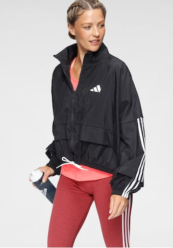 adidas Performance Trainingsjacke »COVER UP« kaufen