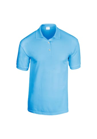 Gildan Poloshirt »DryBlend Herren Polo-Shirt, Kurzarm« kaufen
