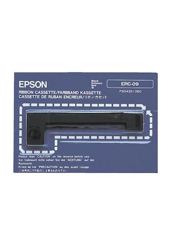 Epson Nylonband kaufen