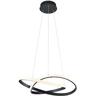 TRIO Leuchten,LED Pendelleuchte»MIRA«, bestellen | BAUR