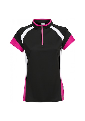 Trespass Radtrikot »Damen Harpa Kurzarm Cycling Top« kaufen