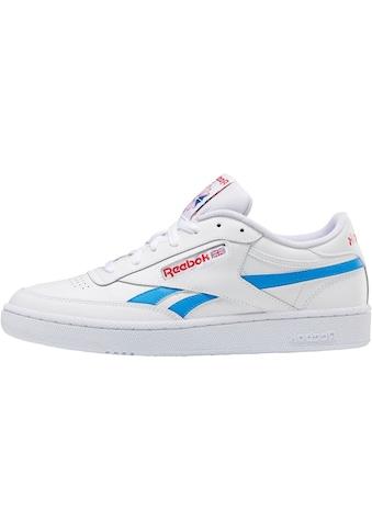 Reebok Classic Sneaker »CLUB C REVENGE« kaufen