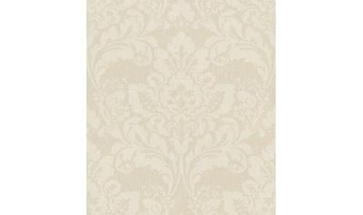 Rasch Vliestapete »Poetry II«, gemustert-ornamental kaufen