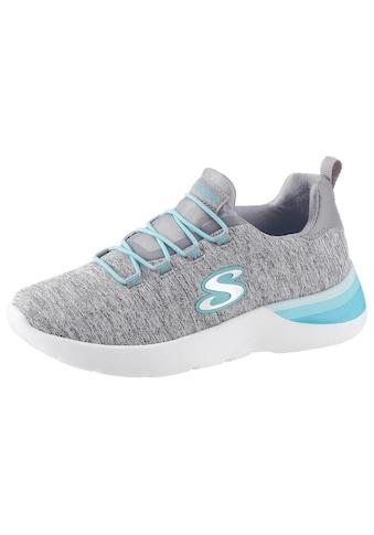 Skechers Kids Slip - On Sneaker »DYNAMIGHT« kaufen