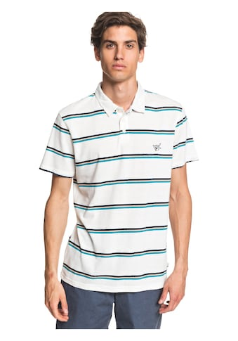 Quiksilver Poloshirt »Coreky Mate« kaufen