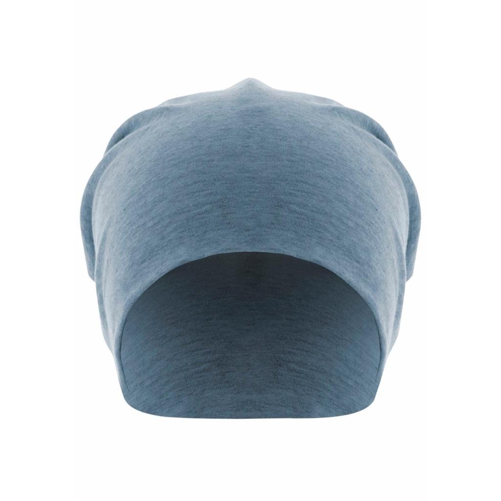 MSTRDS Beanie, Oversize