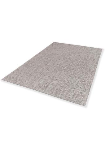 ASTRA Teppich »Imola«, rechteckig, 5 mm Höhe, In- und Outdoor geeignet, Wohnzimmer kaufen