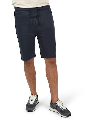 Solid Sweatshorts »21103936«, kurze Hose kaufen