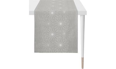 Tischläufer, »1712 Loft Style«, APELT (1 - tlg.) kaufen