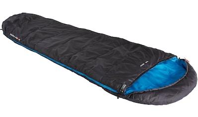 High Peak Mumienschlafsack »TR 300« kaufen