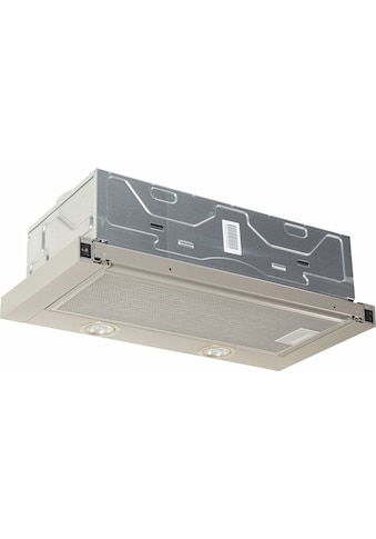 BOSCH Flachschirmhaube DFL064W50 kaufen