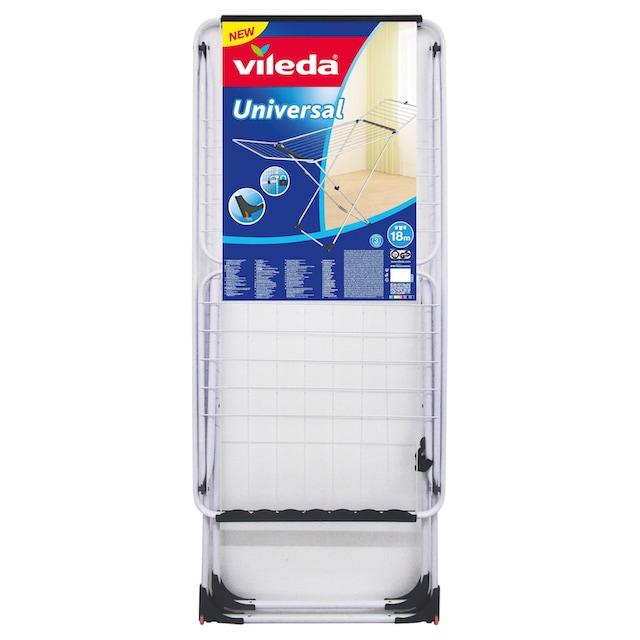 Wäschetrockner Universal, Vileda
