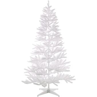Weihnachtsbaume online auf rechnung kaufen