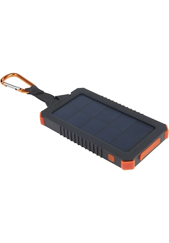 Xtorm Lader »Solar Charger Impulse 5.000« kaufen