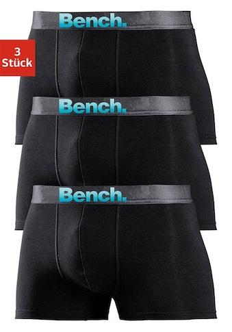 Bench. Boxer (3 Stück) kaufen
