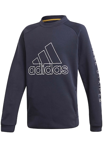 adidas Performance Sweatshirt »BOYS TRAINING SWEAT CREW« kaufen