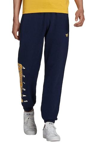 adidas Originals Jogginghose kaufen