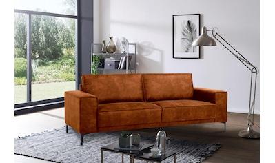 Places of Style 3 - Sitzer »Oland« kaufen