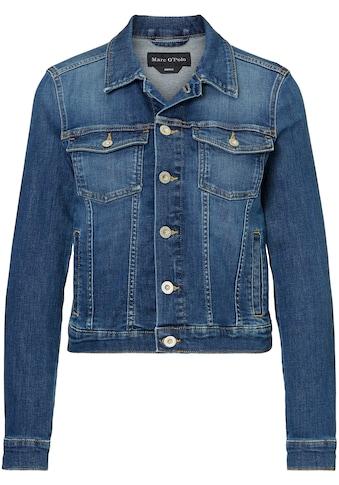 Marc O'Polo Jeansjacke kaufen