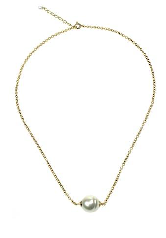 Orquidea Perlenkette »Daphne Golden Necklace« kaufen