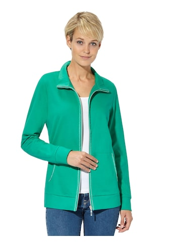 Casual Looks Shirtjacke kaufen
