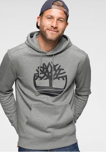 Timberland Sweatshirt kaufen