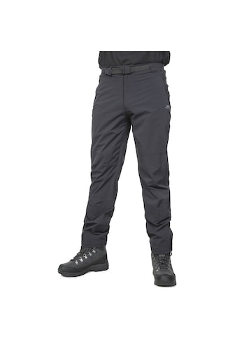 Trespass Funktionshose »Herren Outdoorhose Stormed« kaufen