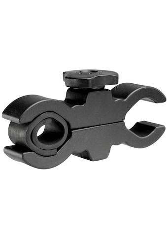 Led Lenser Halter »Universalhalterung (Ø 25  -  ca. 34 mm)« kaufen