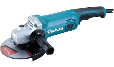 Makita Winkelschleifer »GA7050R« kaufen