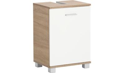 Schildmeyer Waschbeckenunterschrank »Lagona« kaufen