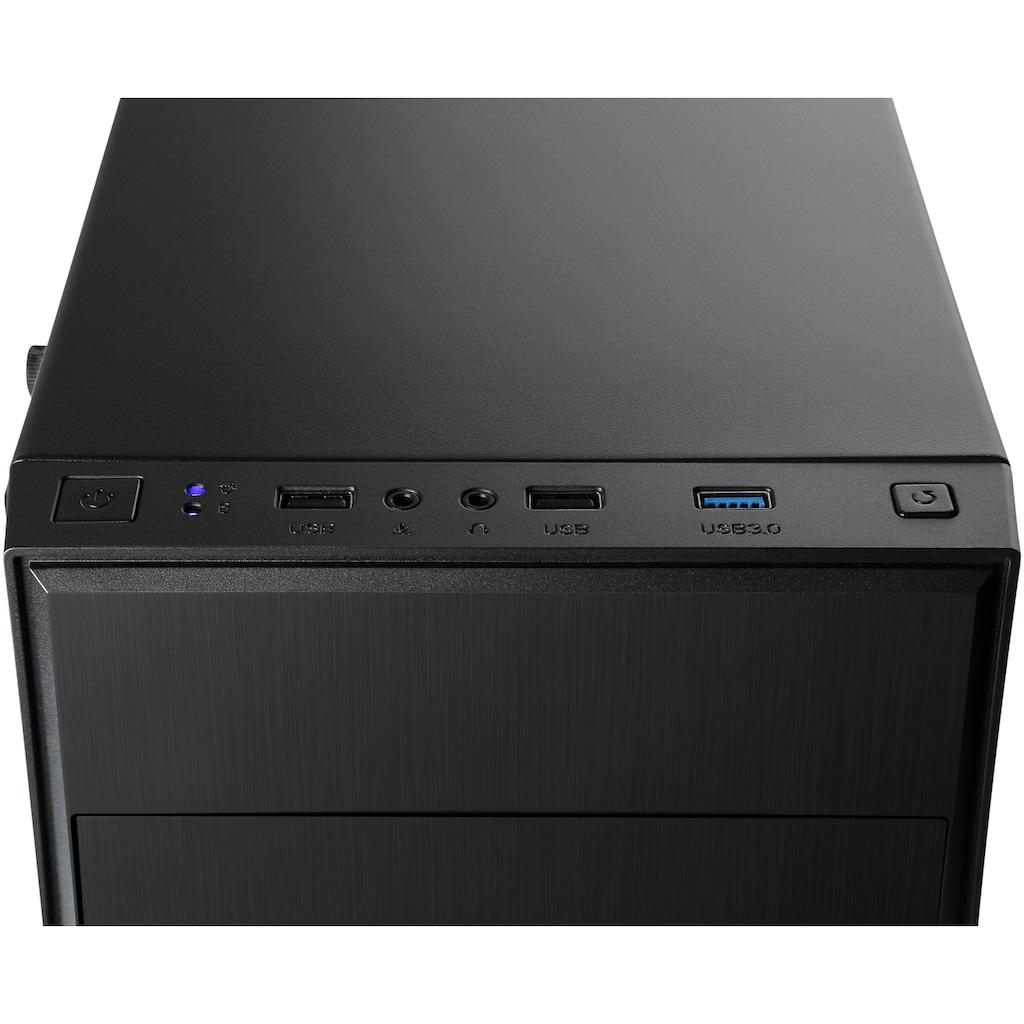 CSL Gaming-PC »Sprint L8180 Windows 10 Home«