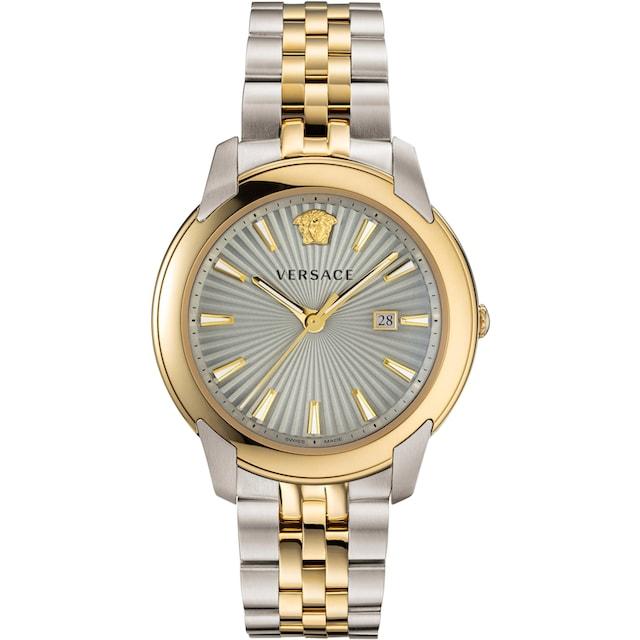 Versace Schweizer Uhr »V-URBAN, VELQ00519«